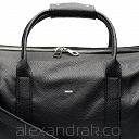 5.5 XL Holdall Bag