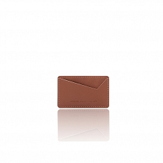 Cardholder Toffee