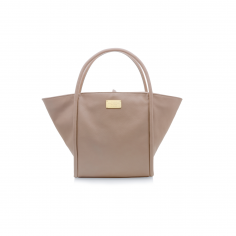Shopper Taupe
