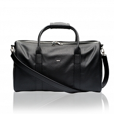 5.5 Holdall Bag Blackberry