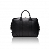Laptop Briefcase Blackberry