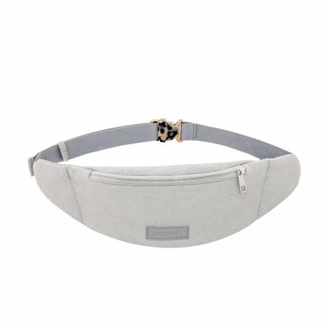 NERKA PEBBLE GREY