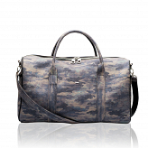 5.5 Kamuflage Holdall Bag Animal Rebel Collection